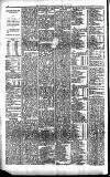 Fifeshire Journal Thursday 30 July 1891 Page 4