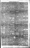 Fifeshire Journal Thursday 30 July 1891 Page 5