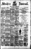 Fifeshire Journal Thursday 10 September 1891 Page 1