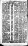 Fifeshire Journal Thursday 10 September 1891 Page 2
