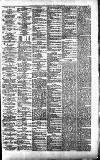 Fifeshire Journal Thursday 10 September 1891 Page 3