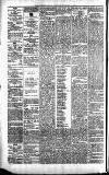 Fifeshire Journal Thursday 10 September 1891 Page 4