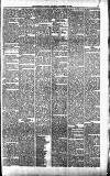 Fifeshire Journal Thursday 10 September 1891 Page 5