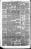 Fifeshire Journal Thursday 10 September 1891 Page 6