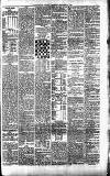 Fifeshire Journal Thursday 10 September 1891 Page 7