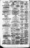 Fifeshire Journal Thursday 10 September 1891 Page 8