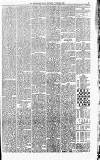 Fifeshire Journal Thursday 15 October 1891 Page 3