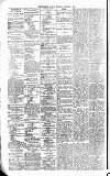 Fifeshire Journal Thursday 15 October 1891 Page 4