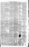Fifeshire Journal Thursday 15 October 1891 Page 7