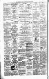 Fifeshire Journal Thursday 15 October 1891 Page 8