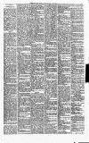 Fifeshire Journal Thursday 07 July 1892 Page 3