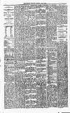 Fifeshire Journal Thursday 07 July 1892 Page 4