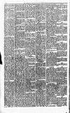 Fifeshire Journal Thursday 07 July 1892 Page 6