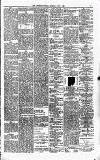 Fifeshire Journal Thursday 07 July 1892 Page 7
