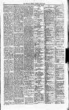 Fifeshire Journal Thursday 14 July 1892 Page 3