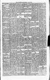 Fifeshire Journal Thursday 14 July 1892 Page 5