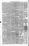 Fifeshire Journal Thursday 14 July 1892 Page 6