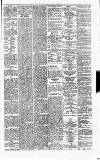 Fifeshire Journal Thursday 14 July 1892 Page 7