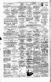 Fifeshire Journal Thursday 14 July 1892 Page 8