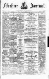 Fifeshire Journal Thursday 15 September 1892 Page 1