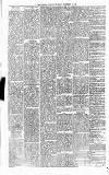 Fifeshire Journal Thursday 15 September 1892 Page 2