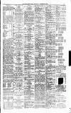 Fifeshire Journal Thursday 15 September 1892 Page 3