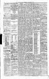 Fifeshire Journal Thursday 15 September 1892 Page 4
