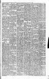Fifeshire Journal Thursday 15 September 1892 Page 5
