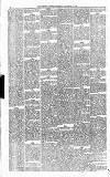 Fifeshire Journal Thursday 15 September 1892 Page 6