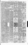 Fifeshire Journal Thursday 15 September 1892 Page 7