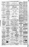 Fifeshire Journal Thursday 15 September 1892 Page 8