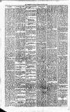 Fifeshire Journal Thursday 08 June 1893 Page 2