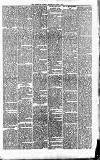 Fifeshire Journal Thursday 08 June 1893 Page 5