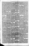 Fifeshire Journal Thursday 08 June 1893 Page 6