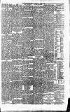 Fifeshire Journal Thursday 08 June 1893 Page 7