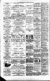 Fifeshire Journal Thursday 08 June 1893 Page 8