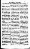 of ttitultu tr. ; ; .` JANIJAAT 91, 1940. tie often struck us that gardeners, in some cases, example more