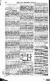 North British Agriculturist Thursday 10 January 1850 Page 2