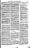 North British Agriculturist Thursday 10 January 1850 Page 3