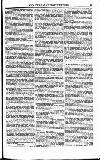 North British Agriculturist Thursday 10 January 1850 Page 5