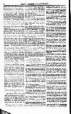 North British Agriculturist Thursday 10 January 1850 Page 10