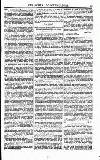 North British Agriculturist Thursday 10 January 1850 Page 11