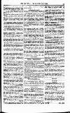 North British Agriculturist Thursday 10 January 1850 Page 13