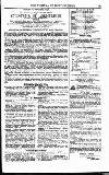 North British Agriculturist Thursday 10 January 1850 Page 15