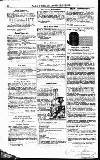 North British Agriculturist Thursday 10 January 1850 Page 16