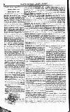 North British Agriculturist Thursday 17 January 1850 Page 2