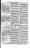 North British Agriculturist Thursday 17 January 1850 Page 3