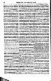 North British Agriculturist Thursday 17 January 1850 Page 6