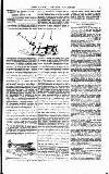North British Agriculturist Thursday 17 January 1850 Page 9
