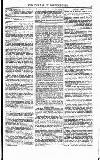 North British Agriculturist Thursday 17 January 1850 Page 13